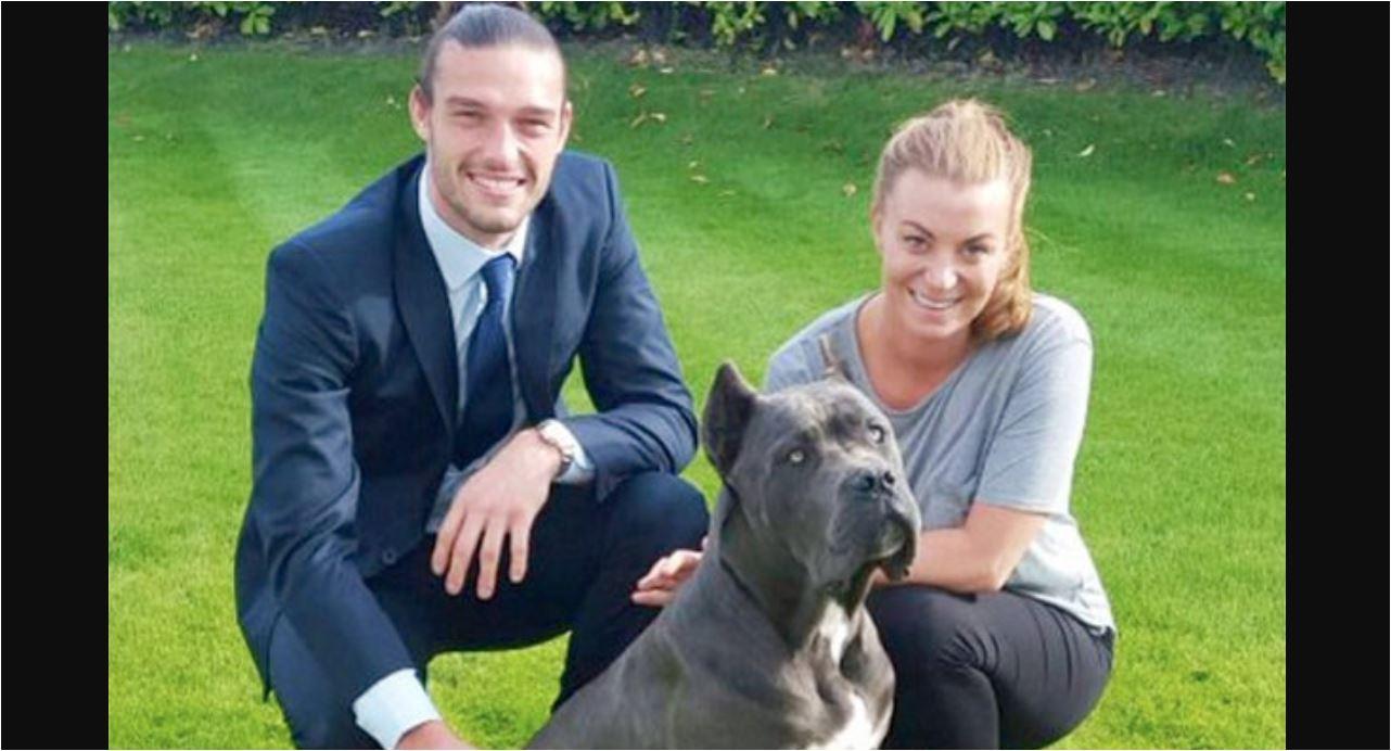 Hobi Baru Raheem Sterling: Pelihara Anjing Mahal Anti Maling