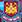 Liga Inggris  - Klasemen Premier League Pekan Ketiga 28 Agustus 2016