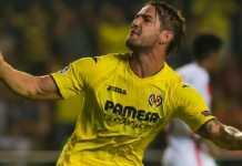 Alexandre Pato akui dirinya bisa kembali ke AC Milan, jika Rossoneri memintanya untuk kembali ke San Siro.