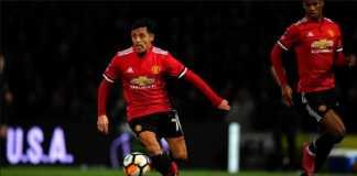 Jose Mourinho puji penampilan perdana Alexis Sanchez bersama Manchester United di laga melawan Yeovil Town, Sabtu (27/1) dinihari tadi.