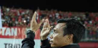 Bali United akan diperkuat para pemain muda di turnamen Piala Presiden 2018, meskipun pelatih Widodo C Putro bertekad timnya menang di setiap laga.