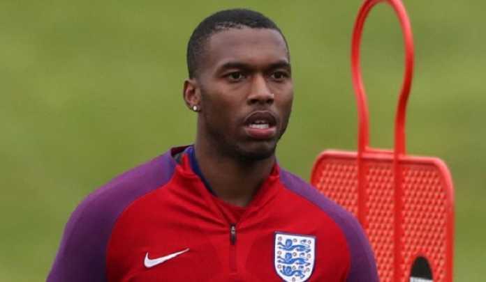 Craig Bellamy bela keputusan Daniel Sturridge untuk hengkang ke West Bromwich Albion, karena striker Inggris itu butuh waktu bermain.
