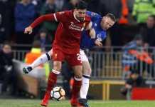 Pemain Liverpool Emre Can diikabarkan telah tolak Manchester City dan Real Madrid sebelum tanda tangani prakontrak di Juventus.