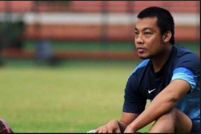 Sriwijaya FC berencana mainkan Hamka Hamzah dalam partai lanjutan Grup A Piala Prsiden 2018 melawan PSMS Medan, Jumat (26/1) pekan ini.