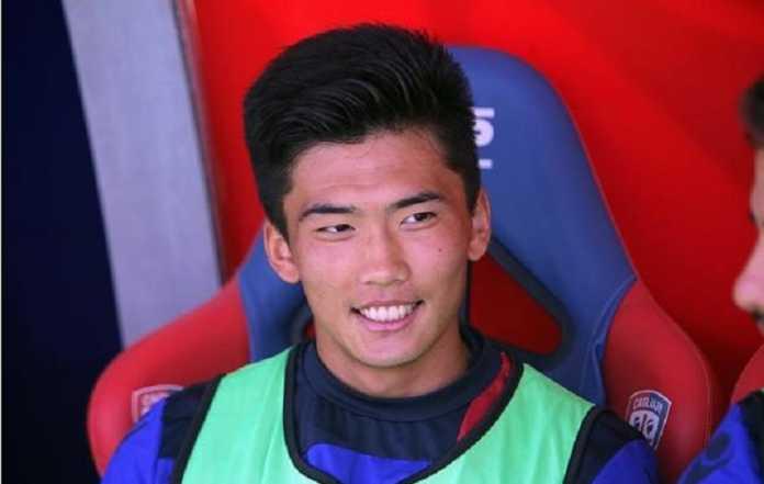 Pemain remaja asal Korea Utara, Han Kwan-song, kini dikabarkan ikut diburu Napoli, setelah sebelumnya ia didekati Juventus dan Tottenham Hotspur.
