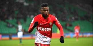 Liverpool ingin datangkan Thomas Lemar dari AS Monaco sebagai pengganti Philippe Coutinho.