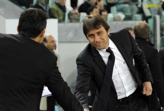 Luis Enrique rupanya menjadi pilihan bos Chelsea, Roman Abramovich untuk menggantikan posisi pelatih saat ini, Antonio Conte