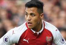 Manchester United kemungkinan segera rampungkan transfer Alexis Sanchez, dan mainkan bintang asal Chile itu pada akhir pekan ini.