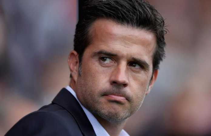 Baru saja didepak Watford, Minggu (21/1), Marco Silva dikabarkan akan segera melatih Southampton.