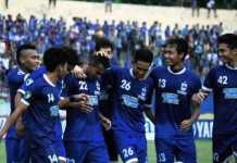 PSIS Semarang akan bermain serius demi evaluasi pemain seleksi di laga terakhir Grup E melawan Persela Lamongan, Selasa (30/1) sore.