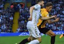 Para pemain Newport County siap hadapi Tottenham Hotspur yang akan tandang ke Rodney Parade di putaran ke empat Piala FA akhir pekan ini.