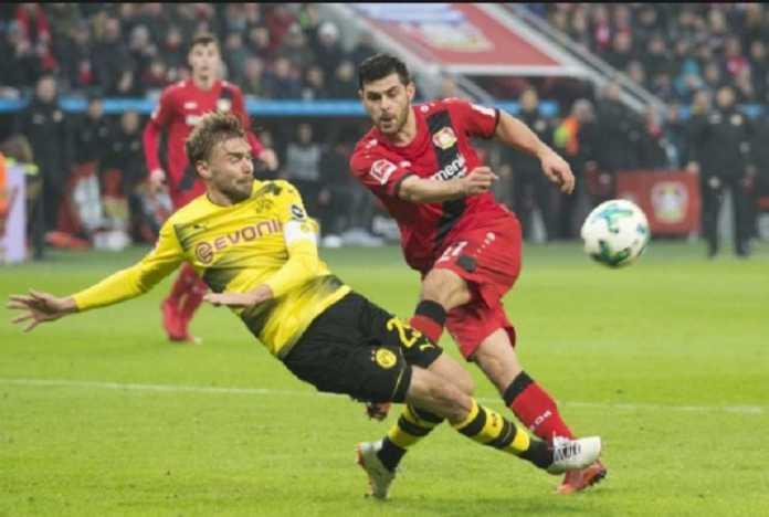Bayer Leverkusen akan kedatangan Mainz di ajang Bundesliga yang digelar di BayArena, Minggu (28/1) malam WIB.