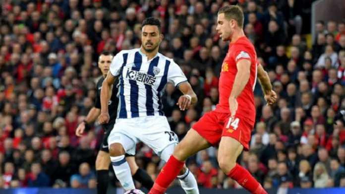 Liverpool akan kedatangan West Bromwich Albion di ajang Piala FA yang akan digelar di Anfield, Minggu (28/1) dinihari WIB.