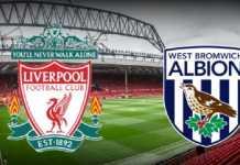 Liverpool akan kedatangan West Bromwich Albion di putaran ke empat Piala FA akhir pekan ini.