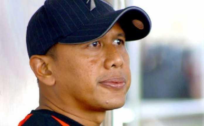 Tak Ingin ada perubahan pemain di sela-sela gelaran Liga 1/2018, Sriwijaya FC amankan seluruh pemainnya dengan kontrak 2 tahun.