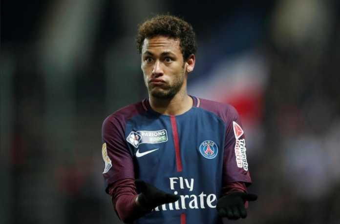 Real Madrid ingin datangkan Neymar di akhir musim 2018/19, dan berikan Cristiano Ronaldo pada PSG sebagai gantinya.