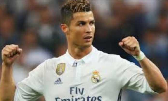 Real Madrid bersedia lepas Cristiano Ronaldo pada musim panas mendatang, jika Neymar jadi tinggalkan PSG dan gabung ke Bernabeu.