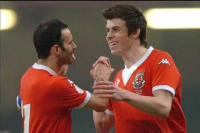 Pelatih baru Timnas Wales, Ryan Giggs, berjanji akan bantu bintang Real Madrid, Gareth Bales, atasi masalah cedera yang kerap dialaminya.