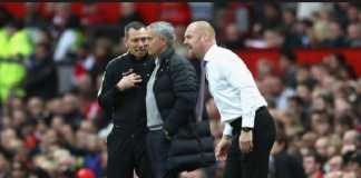 Pelatih Burnley puas, tapi kesal upaya anak asuhnya tak membuahkan hasil dan kalah 0-1 dari Manchester United, Sabtu (20/1) malam WIB.