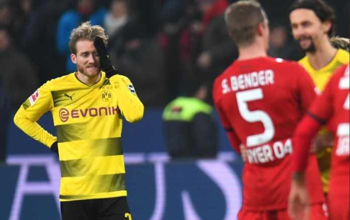 Skuad Borussia Dortmund alami keracunan kebab di Marbella, Spanyol, dan dikhawatirkan bisa absen di laga akhir pekan ini.