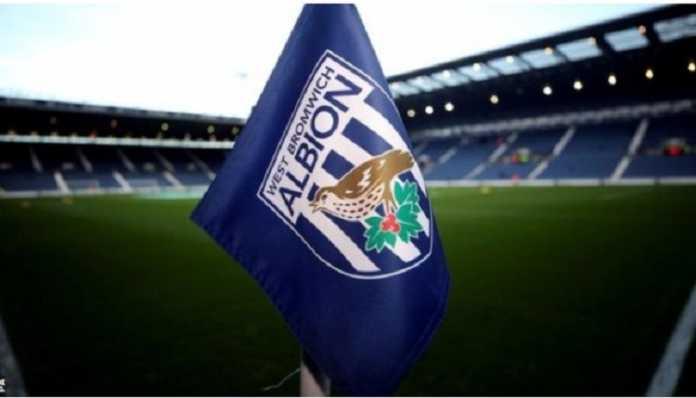 Padatnya jadwal di periode sibuk kali ini, membuat West Bromwich Albion meminta jadwal kontra West Ham United ditunda.