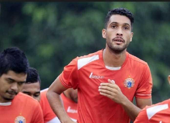 Mantan pemain bertahan Persija Jakarta, Willian Pacheco, hijrah ke Selangor FA ikuti jejak Evan Dimas dan Ilham Udin.