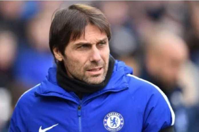 Antonio Conte dapat kabar gembira karena Barcelona yang akan jadi lawan Chelsea di babak 16 besar Liga Champions, tak akan diperkuat Gerard Pique yang alami cedera lutut dan harus absen satu bulan.