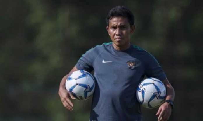 Bima Sakti akan gelar pemusatan latihan nasional untuk Timnas U-19, bersama-sama dengan Timnas U-23 asuhan Luis Milla.