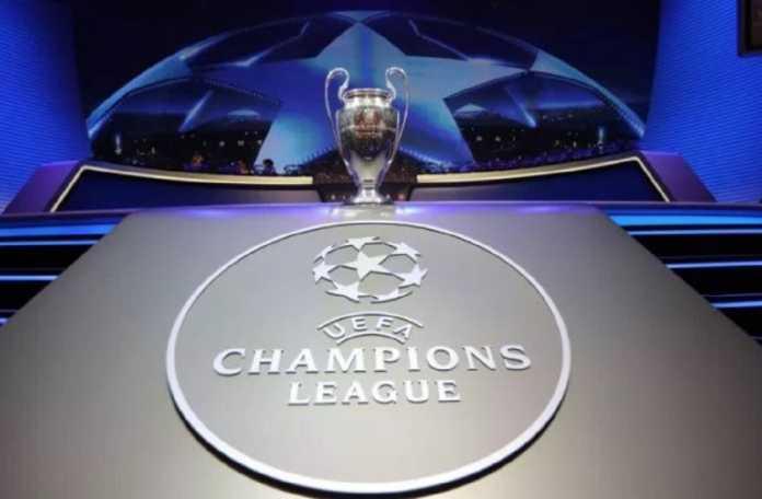Barcelona dan Real Madrid dipastikan berharap tak bertemu Manchester City di pertandingan Liga Champions yang berikutnya.