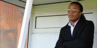 Eks bintang Juventus dan Inter Milan, Edgar Davids, masuk jajaran staf pelatih Timnas Belanda.
