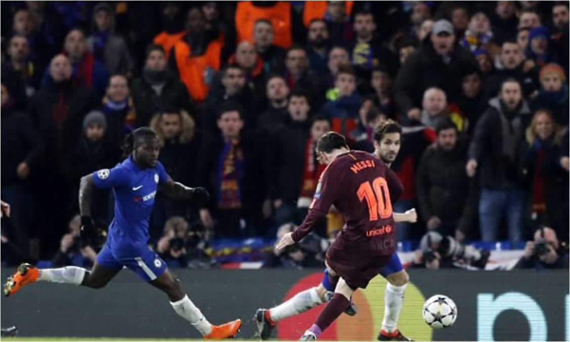 chelsea vs barcelona - photo #5