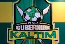 Hasil pertandingan Piala Gubernur Kaltim antara Borneo FC vs Mitra Kukar, Jumat (23/2), ditutup dengan skor 5-4 lewat drama adu penalti.