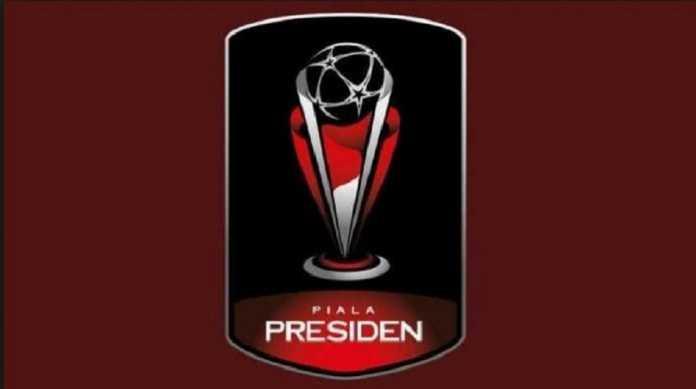 Hasil Piala Presiden 2018: Bali United vs Sriwijaya FC, Skor 1-0