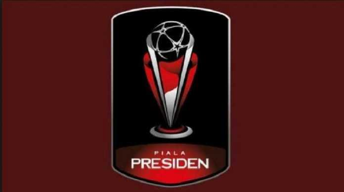 PSMS Medan menjamu Persija Jakarta di leg pertama babak semifinal Piala Presiden 2018 di Stadion Manahan, Solo, Sabtu (10/2) malam ini.