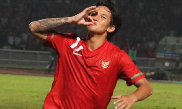 Bali United belum bisa mainkan Irfan Bachdim di leg pertama semifinal Piala Presiden 2018 melawan Sriwijaya FC akhir pekan ini akibat masih dilanda cedera.
