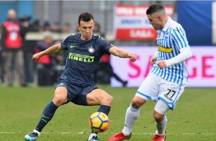 Ivan Perisic bisa saja tinggalkan Inter Milan dan pindah ke Manchester United akibat satu kondisi.