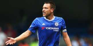 John Terry segera kembali ke Chelsea dan rintis karir kepelatihannya, seiring dengan akan hengkangnya Antonio Conte dari Stamford Bridge.