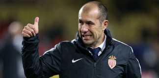 Pelatih AS Monaco Leonardo Jardim bersedia jadi pelatih Arsenal, jika Arsene Wenger tinggalkan Emirates pada akhir musim ini.
