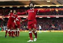 Liverpool harusnya khawatirkan satu tim di Liga Champions, dan itu bukan Real Madrid atau Barcelona.