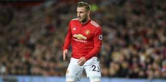 Luke Shaw berhasil selamatkan karirnya di Manchester United, dan akan mendapat kontrak baru berdurasi panjang dari klub tersebut.