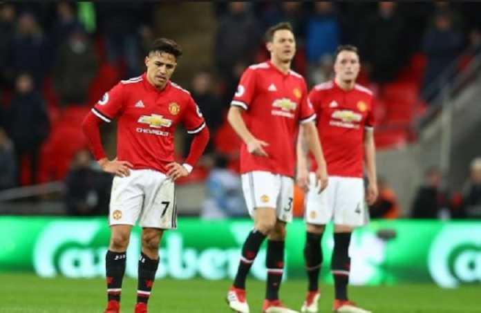 Manchester United umumkan susunan skuadnya untuk Liga Champions setelah mereka kedatangan Alexis Sanchez.