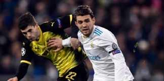 Manchester United kembali diberitakan ingin datangkan Mateo Kovacic dari Real Madrid pada musim panas mendatang.