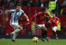 Manchester United yakin Marcus Rashford akan fit untuk bermain di kandang Newcastle United akhir pekan ini, setelah ia alami masalah dalam laga melawan Huddersfield Town.