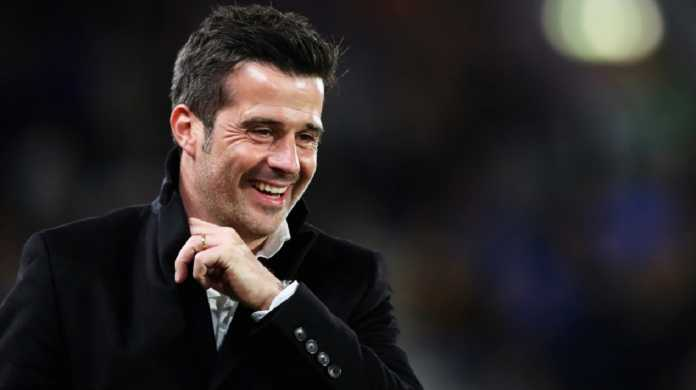 Chelsea dikabarkan akan segera mendepak Antonio Conte dan menggantinya dengan pelatih sementara, eks manajer Watford, Marco Silva.