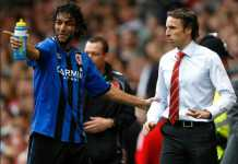 Mantan bintang Liga Premier Inggris, Mido, dikabarkan akan jadi pelatih di PSG, walaupun ia akan memulainya sebagai pelatih tim U-19.