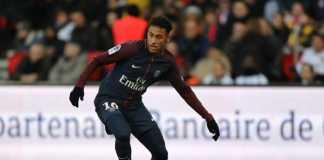 Neymar dipastikan tak bisa bermain saat PSG hadapi Marseille, Senin (26/2) dinihari, akibat terserang diare.