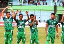 PSMS Medan akan mainkan skuad terbaik mereka saat hadapi Sriwijaya FC di laga perebutan tempat ke tiga, Sabtu (17/2) malam.