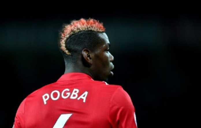 Jose Mourinho tepikan Paul Pogba di laga kontra Huddersfield Town, Sabtu (3/2) malam ini, karena kecewa pada permainannya di laga kontra Tottenham Hotspur tengah pekan ini.