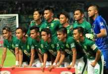 Persebaya Surabaya targetkan lolos ke semifinal turnamen pramusim, Piala Gubernur Kaltim.