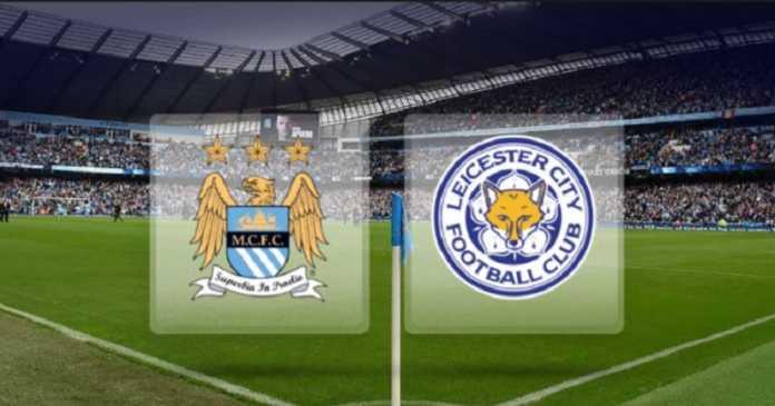 Manchester City akan menjamu Leicester City di Liga Premier Inggris, Minggu (11/2) dinihari WIB.